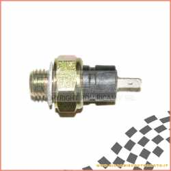 Oil pressure switch bulb 0.3 BAR LOMBARDINI