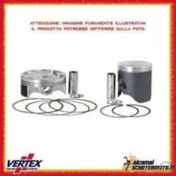 Piston D72 (71,96) Piaggio Beverly 250 2006-2010
