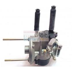 Carburatore Shbc 18 16 A Piaggio Ape 1 Serie