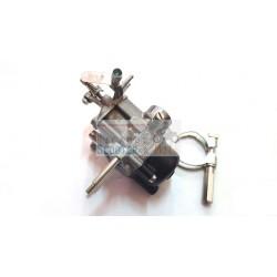 Carburatore Dell Orto Shb 16 10 Piaggio Vespa 50 Special R L N