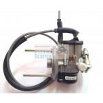 Carburatore SHBC 18 16 P Piaggio Ape 50 MIX RST