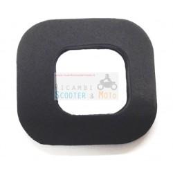 Gommino Battuta Pedale Freno Quadrato Piaggio Vespa 50 125 150 Pk Px T5