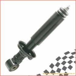 Front shock absorber FORSA PIAGGIO APE 50 FL FL2 FL3 Europa Rst MIX