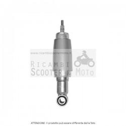 Ammortizzatore Anteriore Piaggio Vespa Pk Xl Plurimatic (Va52T) 50 85/90