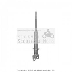 Ammortizzatore Posteriore Piaggio Vespa Pk S (Vam1T) 125 84/85