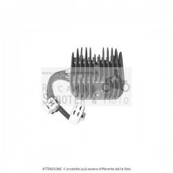Regolatore Adiva Ad E3 / Ad Cabrio Le E3 (Sym) 125 09/11