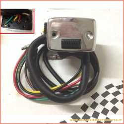 Light switch LAMBRETTA LUI 50 75 S Vega Cometa