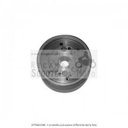 Rotore Adiva Ad Cabrio (Piaggio) 400 09/10