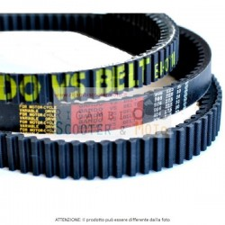 Adly ATV Drive Belt Rs 100 2T