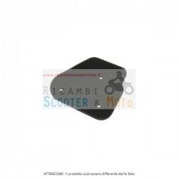 Filtro Aria Adly Sf Silver Fox 4T 50 07/E Superiore
