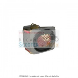 Filtro Aria Aeon Cobra Rs / Cobra Utility 180 02/08