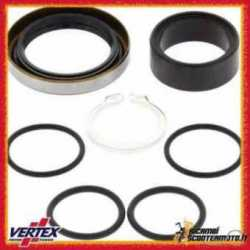 Counter Shaft Seal Kit Ktm 530 Exc / -F / -R 2008-2011