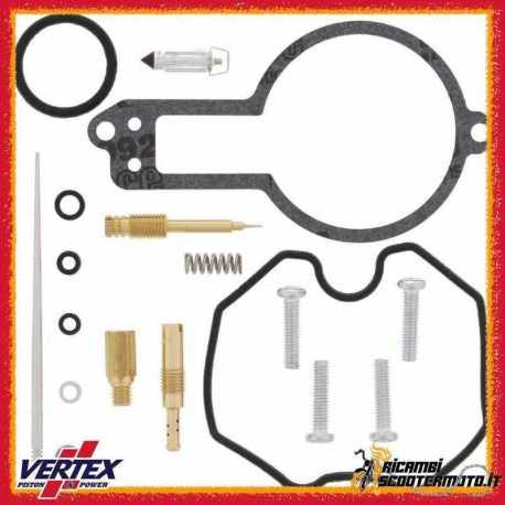 Kit Revisione Carburatore Honda Xr 600 R 1991-2000