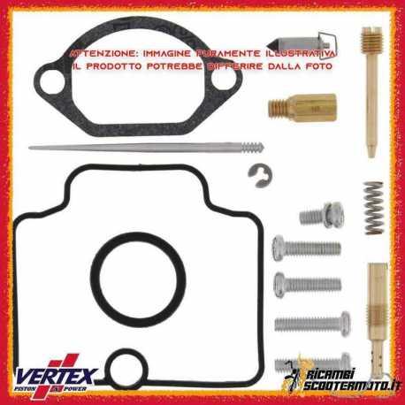 Kit Revisione Carburatore Honda Cr 125 R 2000
