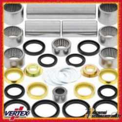Linkage Bearing Kit Yamaha Yz 250 F 2006-2008
