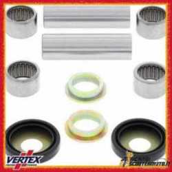 Swing Arm Bearing Kit Honda Xl 600 V Transalp 1987-1999