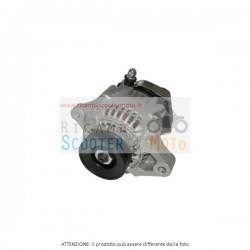 Alternatore Aixam Crossline Vsp Diesel 500 166720