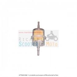 Filtro Benzina Aixam Mac Cabriolet 340E 340 96/00