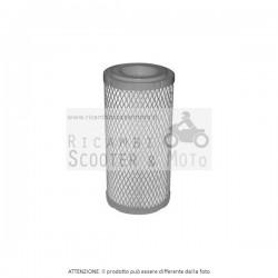 Filtro Aria Aixam Scouty Gt Benzina 500 05/ E Superiore