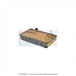 Filtro Aria Aixam A751 Diesel 500 05