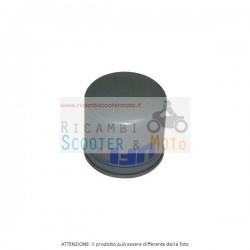 Filtro Gasolio Aixam 5004 Berlina (Fino A T C34Vba0000227) 400 02