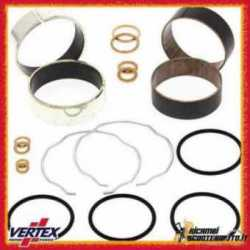Fork Bushing Kit Suzuki Dl 650 V-Strom 2004-2012