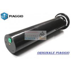Galleggiante Indicatore Livello Carburante Piaggio Mp3