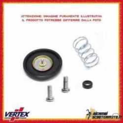 Kit Revisione Valvola Chiusura Aria Honda Vt 600 Cd2 1999-2000