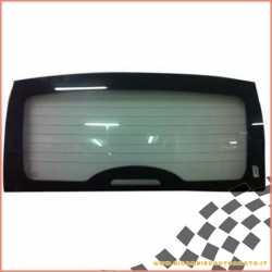 Lunotto vetro cristallo posteriore termico MICROCAR MC1 MC2