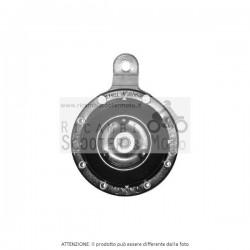 Claxon Aprilia Rs Extrema, Replica 50 93/05