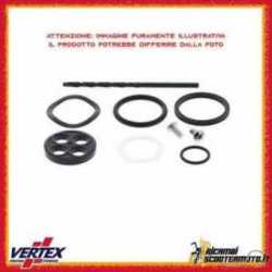 Kit De Reparación De Combustible Gallo Honda Vf 750 F Interceptor 1983-1984