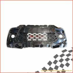 Calandra paraurti anteriore Carbon Look LIGIER JS50 CLUB