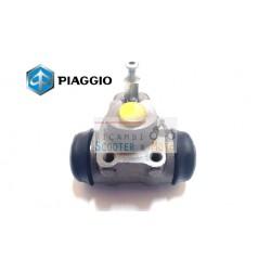 Cilindretto Freno Anteriore Piaggio Ape Tm P703 P703V Diesel