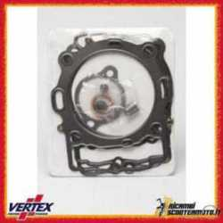 Top End Gasket Kit D102 Bb Ktm 450 Exc-R 2008-2012