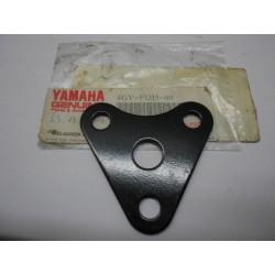 Attacco Supporto Motore Yamaha Tt 600