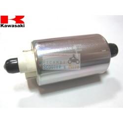 Pompa carburante benzina KAWASAKI ATV KVF 750 4x4 Brute Force (2008-2011)
