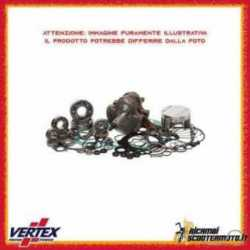 Kit Revisione Motore Suzuki Rmz 450 2008-2012