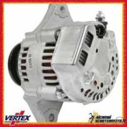 Alternatore New Aep John Deere Gator Xuv 855D 4X4
