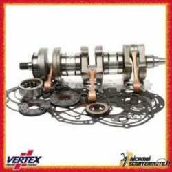 Bottom End Kit Yamaha Gp 1300 Waverunner 2003-2005