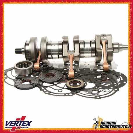Kit Completo Albero Motore Yamaha Gp 1300 Waverunner 2003-2005