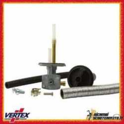 Kit De Combustible Gallo Yamaha Yfm 660 F Grizzly 2002-2008