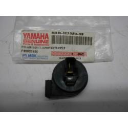Gruppo Rele Frecce Yamaha Bws 50/ Aerox 50 99-06