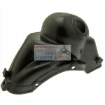 Cuffia raffreddamento cilindro Piaggio Vespa 50