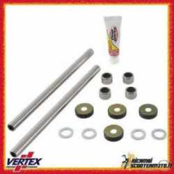 Kit Bras Yamaha Raptor 660 2001-2005