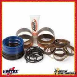 Kit Revisione Forcella Honda Crf 250 X 2004-2017