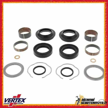 Kit Revisione Forcella Suzuki Rm 80 1986-1988