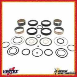 Kit Revisione Forcella Yamaha Yz 250 2015-2019