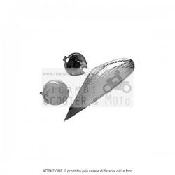 Fanale Direzionale Anteriore Dx Aprilia Sonic / Sonic Gp Lc 50 98/00
