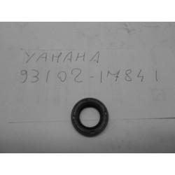PAROLIO FRIZIONE 35-62-10 YAMAHA CTS 50 S / XT 600 ZA/ JOG 50 '90- '95