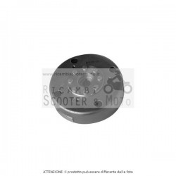 Rotore Aprilia Scarabeo 2T Hiper2 Net / Street (Thg00) 50 10/15